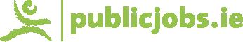 PublicJobs.ie